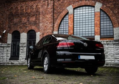 dragonet-rent-juhiga-autorent-tallinnas-pika-ajaline-auto-rent-volkswagenpassat (12 of 18)