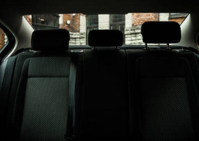 dragonet-rent-juhiga-autorent-tallinnas-pika-ajaline-auto-rent-volkswagenpassat (6 of 18)