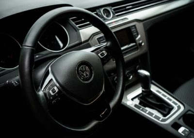 dragonet-rent-juhiga-autorent-tallinnas-pika-ajaline-auto-rent-volkswagenpassat (9 of 18)