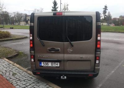 8-kohalise-vaike-bussi-rent-tallinn-dragonet-rent-05