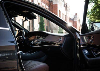 pulma-auto-rent-mercedes-web (40 of 124)