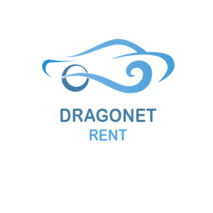 dragonet rent logo